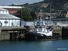 SIROCCO II Cherbourg PDM 14-07-2014 15-59-06