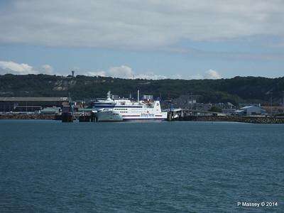 BARFLEUR Cherbourg PDM 14-07-2014 16-03-45