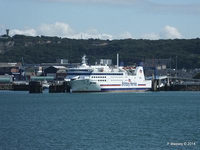 BARFLEUR Cherbourg PDM 14-07-2014 16-03-57