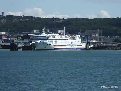 BARFLEUR Cherbourg PDM 14-07-2014 16-03-53