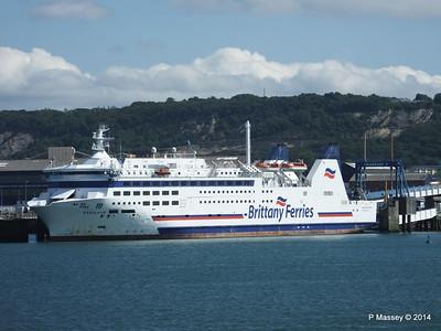 BARFLEUR Cherbourg PDM 14-07-2014 16-02-29