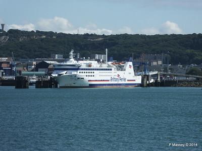 BARFLEUR Cherbourg PDM 14-07-2014 16-03-54