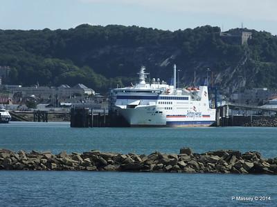 BARFLEUR Cherbourg PDM 14-07-2014 16-05-09