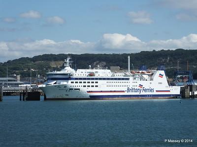 BARFLEUR Cherbourg PDM 14-07-2014 16-02-09