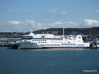 BARFLEUR Cherbourg PDM 14-07-2014 16-01-51