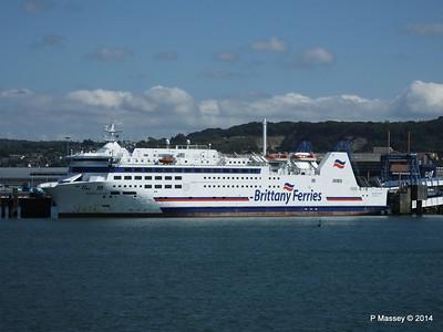 BARFLEUR Cherbourg PDM 14-07-2014 16-01-46
