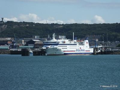 BARFLEUR Cherbourg PDM 14-07-2014 16-04-002