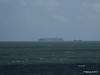 MOL CONTINUITY ARCO DART SE IOW English Channel PDM 14-07-2014 18-09-045