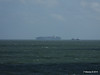 MOL CONTINUITY ARCO DART SE IOW English Channel PDM 14-07-2014 18-09-42