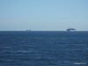 CAPETAN COSTAS S MARY MAERSK English Channel PDM 14-07-2014 10-38-06