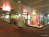 BRETAGNE Deck 8 Main Shop PDM 10-08-2014 22-38-57