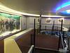 BRETAGNE Deck 8 Atrium PDM 10-08-2014 22-38-037