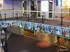 BRETAGNE Deck 8 Atrium PDM 10-08-2014 22-38-029