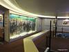 BRETAGNE Deck 8 Atrium PDM 10-08-2014 22-38-40