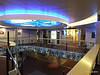 BRETAGNE Atrium Deck 8 PDM 10-08-2014 22-38-22