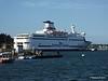 BRETAGNE St Malo PDM 11-08-2014 07-58-14