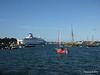 BRETAGNE St Malo PDM 11-08-2014 07-58-026