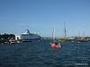 BRETAGNE St Malo PDM 11-08-2014 07-58-25