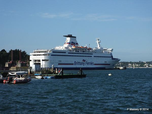 BRETAGNE St Malo PDM 11-08-2014 07-58-11