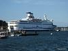 BRETAGNE St Malo PDM 11-08-2014 07-58-15
