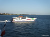 CONDOR RAPIDE Departing St Malo PDM 11-08-2014 06-59-51