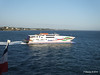 CONDOR RAPIDE Departing St Malo PDM 11-08-2014 06-59-52