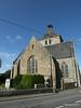 Eglise Saint-Etienne Avranches PDM 11-08-2014 09-17-051