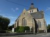 Eglise Saint-Etienne Avranches PDM 11-08-2014 09-17-53