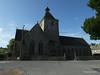 Eglise Saint-Etienne Avranches PDM 11-08-2014 09-17-03