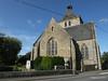 Eglise Saint-Etienne Avranches PDM 11-08-2014 09-17-45