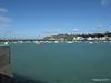Granville Harbour from Quai Sud PDM 11-08-2014 09-52-045