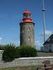 Granville Lighthouse Pointe du Roc PDM 11-08-2014 10-02-48