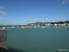 Granville Harbour from Quai Sud PDM 11-08-2014 09-52-43