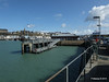 Granville Harbour from Quai Sud PDM 11-08-2014 09-52-51