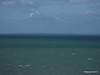 Jersey from Pointe du Roc Granville PDM 11-08-2014 10-03-12