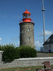 Granville Lighthouse Pointe du Roc PDM 11-08-2014 10-02-049