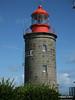 Granville Lighthouse Pointe du Roc PDM 11-08-2014 10-02-54