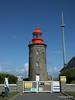 Granville Lighthouse Pointe du Roc PDM 11-08-2014 10-02-26
