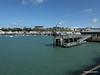 Granville Harbour from Quai Sud PDM 11-08-2014 09-52-47