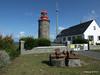 Granville Lighthouse Pointe du Roc PDM 11-08-2014 10-02-58