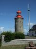 Granville Lighthouse Pointe du Roc PDM 11-08-2014 10-02-45