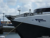 NORMANDIE EXPRESS Cherbourg PDM 11-08-2014 14-30-15
