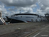 NORMANDIE EXPRESS Cherbourg PDM 11-08-2014 14-26-30