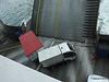 Brittany Ferries van trailer on NORMANDIE EXPRESS PDM 11-08-2014 16-08-35