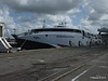 NORMANDIE EXPRESS Cherbourg PDM 11-08-2014 14-26-031