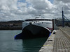 NORMANDIE EXPRESS Cherbourg PDM 11-08-2014 14-28-36