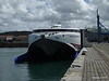 NORMANDIE EXPRESS Cherbourg PDM 11-08-2014 14-28-21