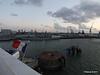 Portsmouth Naval Dockyards PDM 10-08-2014 20-36-031