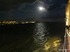 Portsmouth from BRETAGNE at Night PDM 10-08-2014 21-40-24