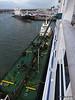 JAYNEE W ARROW Portsmouth PDM 10-08-2014 20-35-044